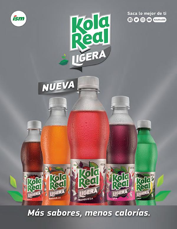 KOLA-REAL.png