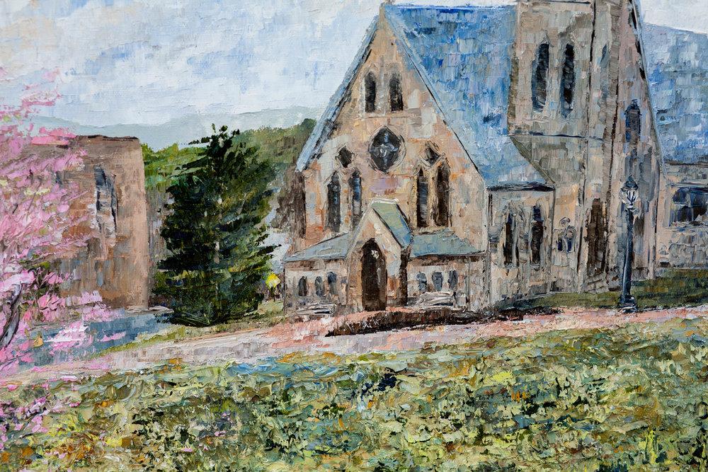 2018_05_anna's chapel-1262.jpg