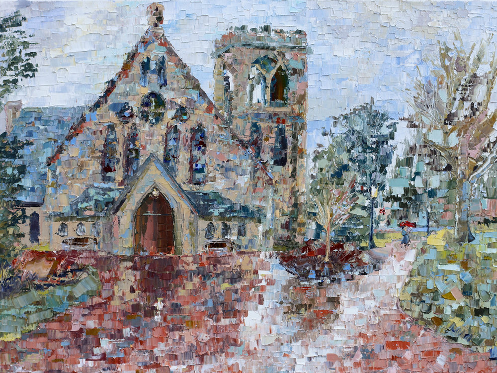 20190108 University Chapel after Rain-0907.jpg