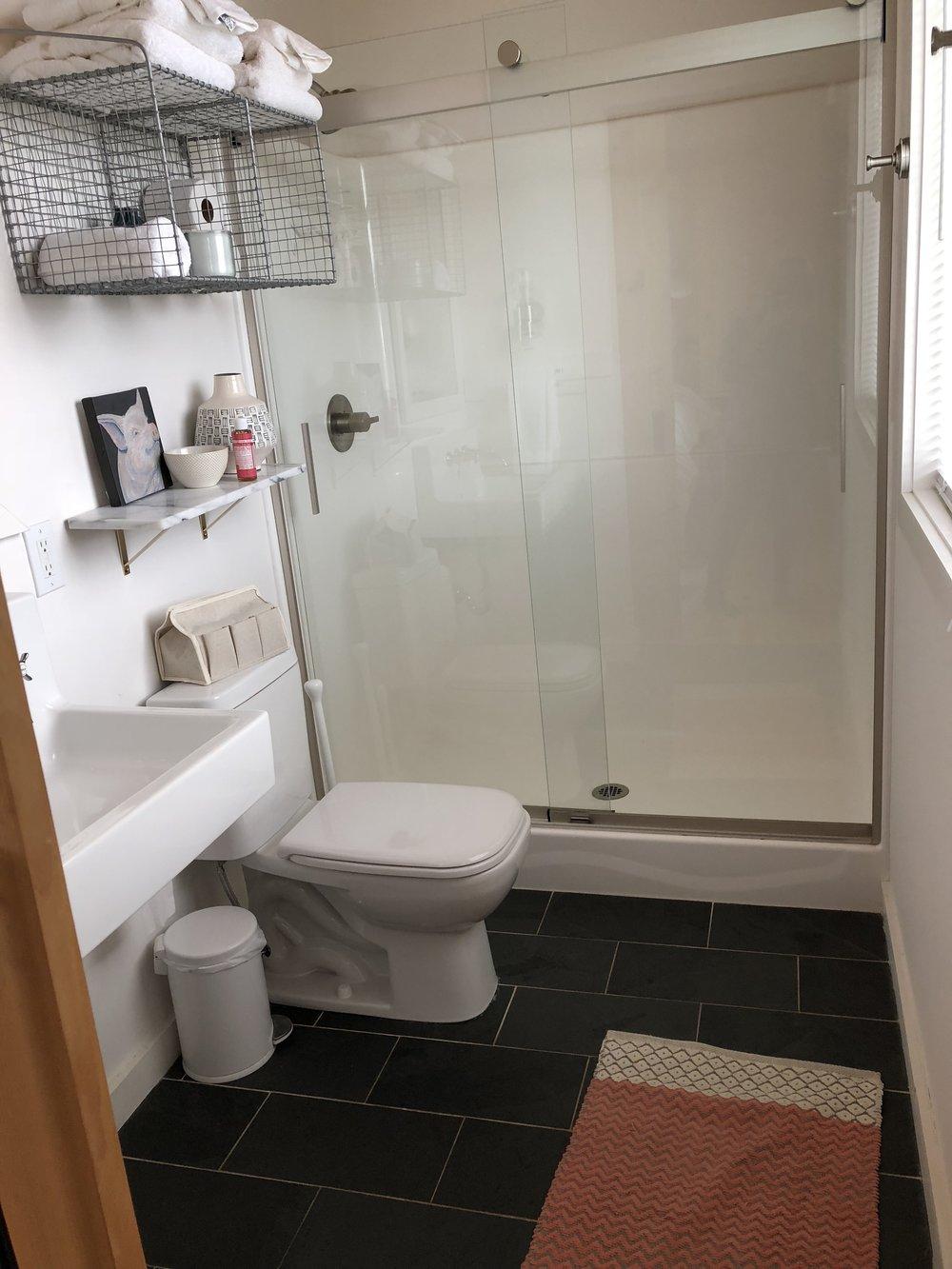 tiny house bath.jpg