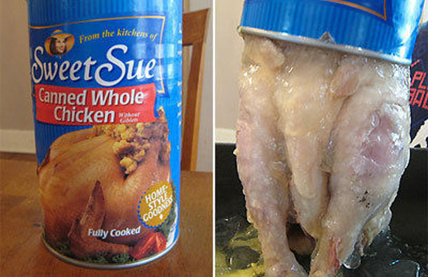 Canned_chicken_real.jpg