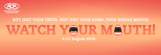 dentalhealthweek2018
