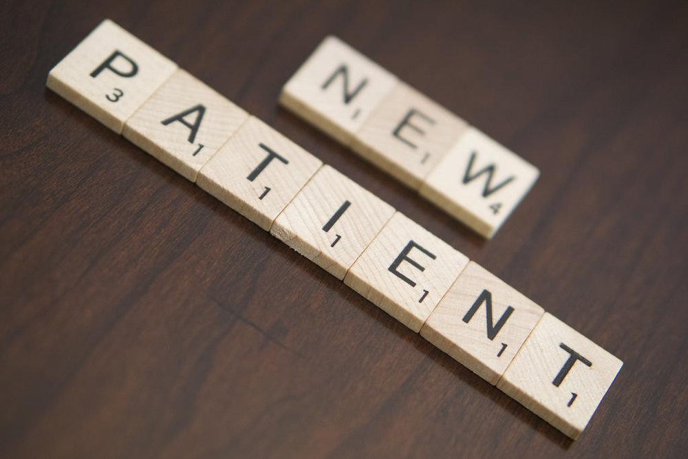 New Patient.jpg