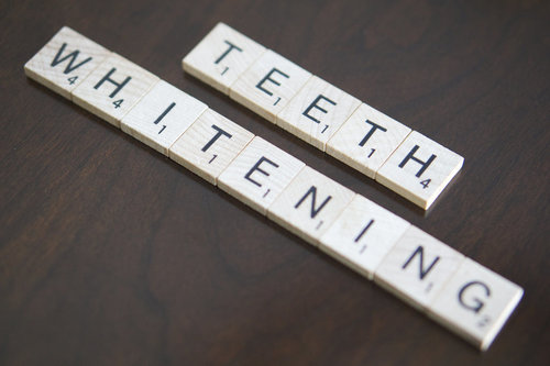 Teeth Whitening Seven Hills