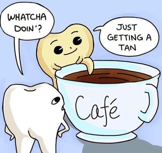 coffee stained teeth.jpg
