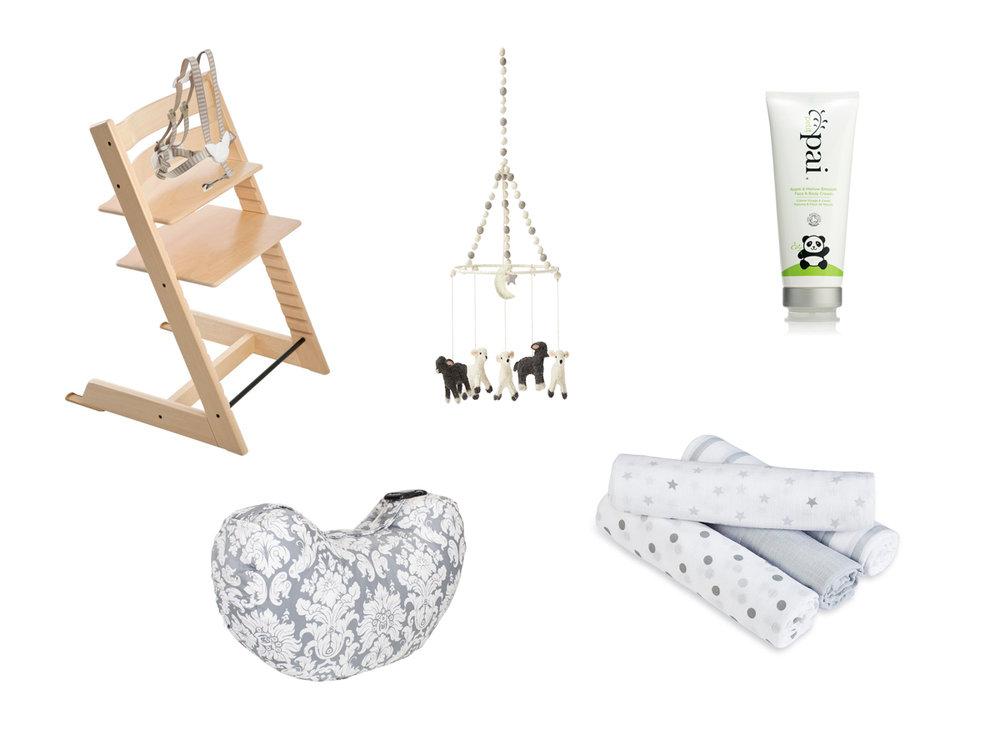the-fashion-sight-baby-essential-list-1.jpg