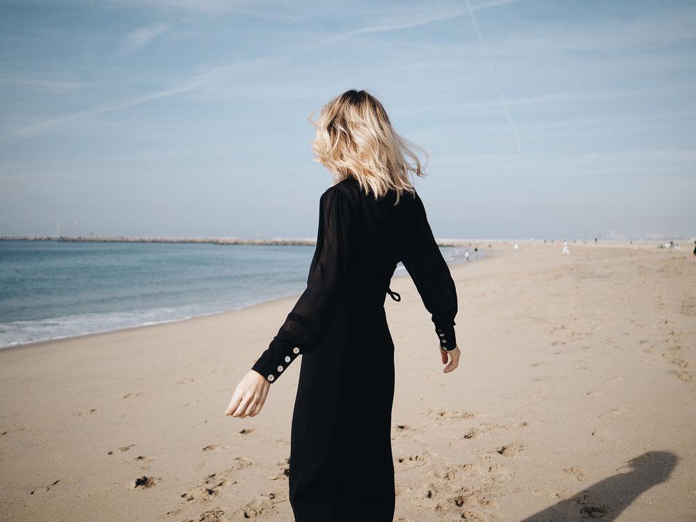 beach_day_5.jpg
