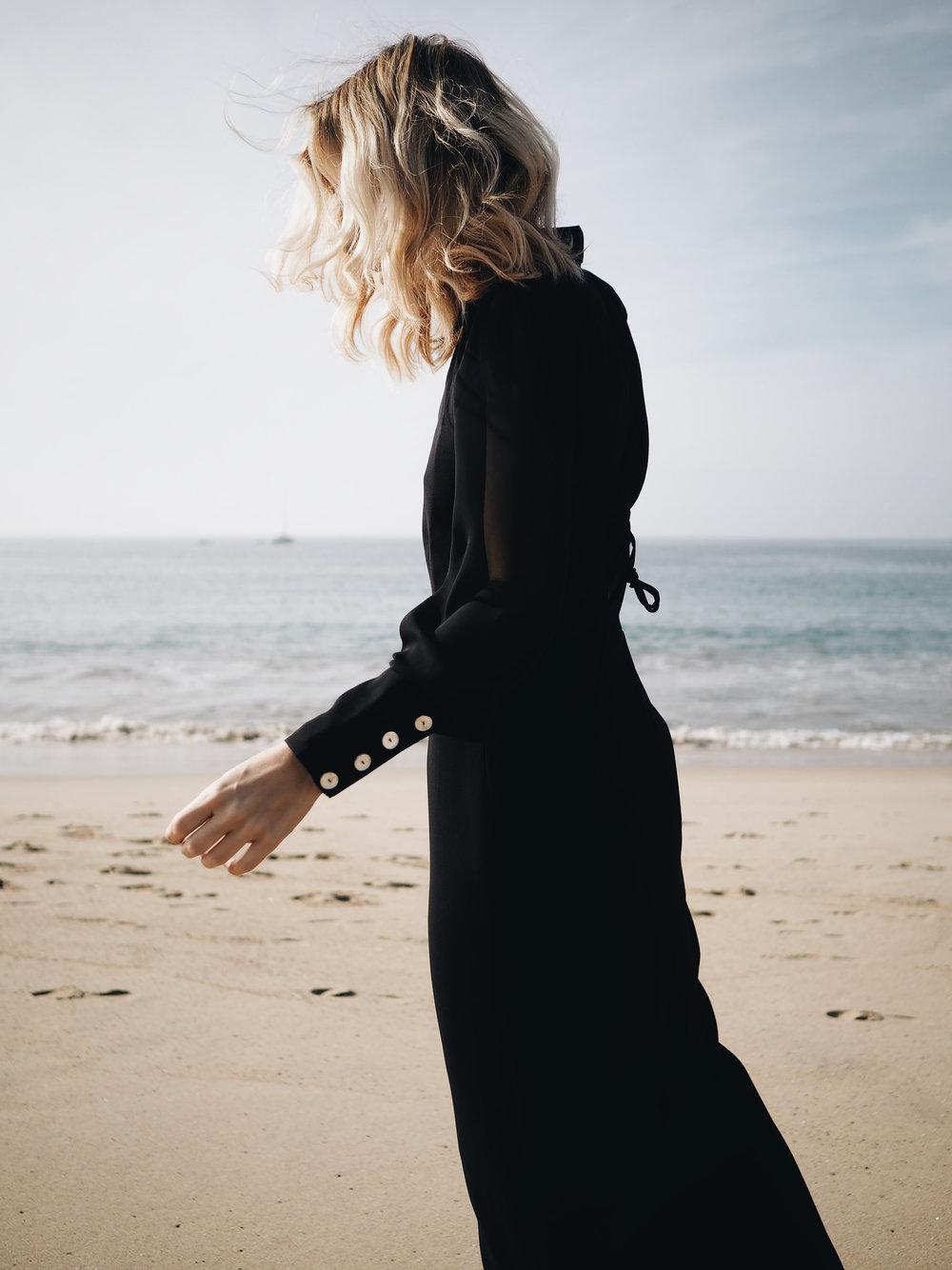 beach_day_8.jpg