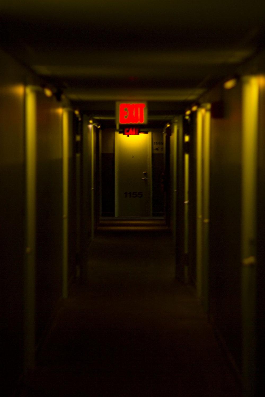 hudson_hotel_nyc_1.jpg