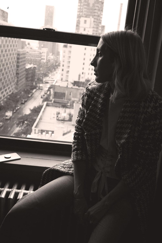 hudson_hotel_nyc_2.jpg