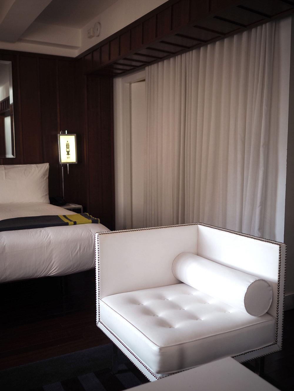 hudson_hotel_nyc_3.jpg