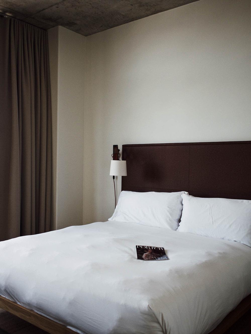 the-boro-hotel-nyc-9.jpg