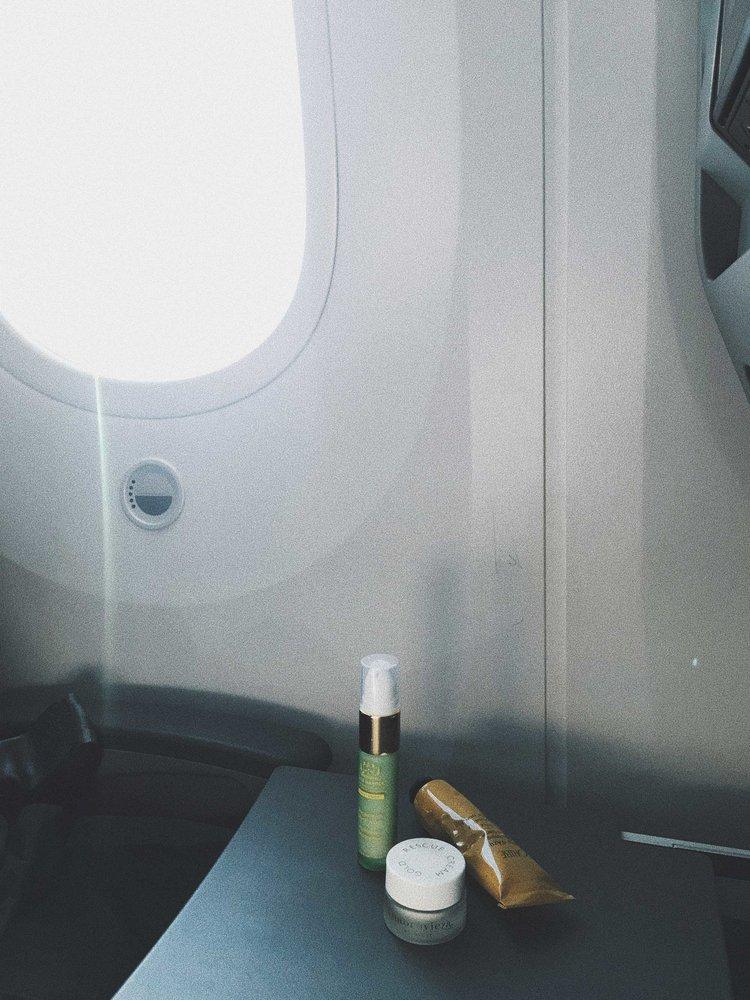 In_Flight_Beauty_6.jpg