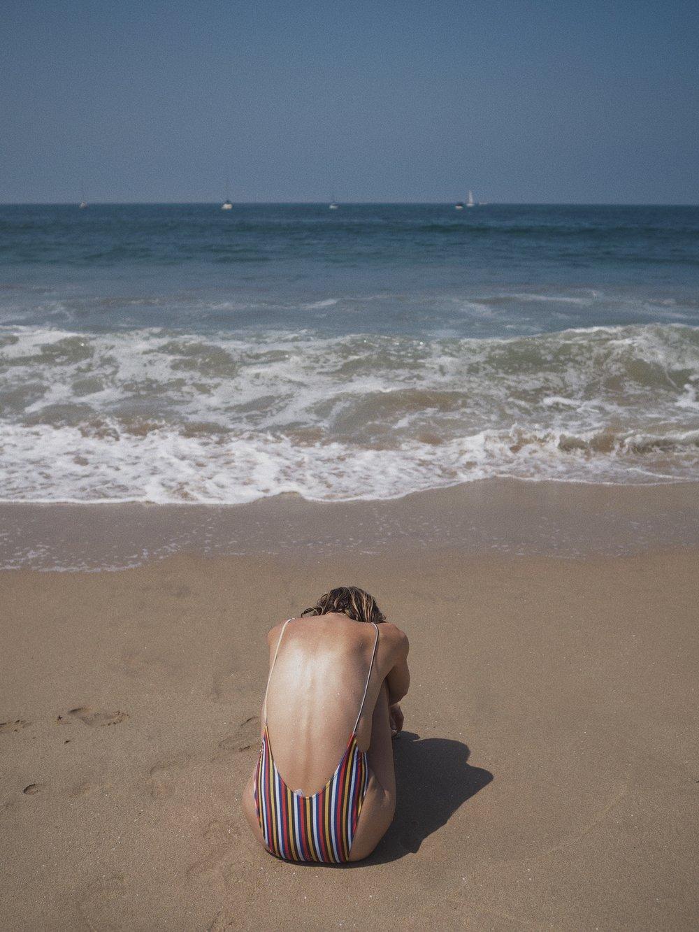 the_beach.JPG
