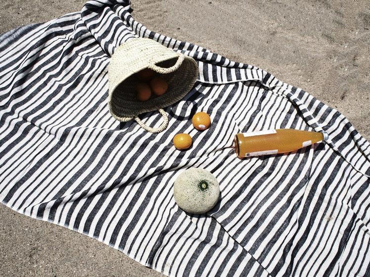 summertime-tote-1.jpg