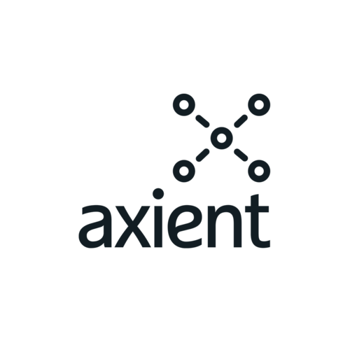 Squarespace_1080x1080_logo_4_Axient.png