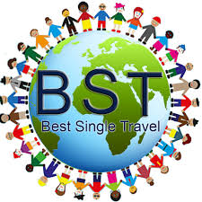 Single Tours & Travel