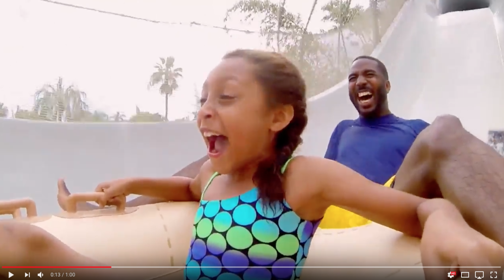 disney family waterpark 2852a9c8-bec2-4ca8-836a-2ebe95f24700.png