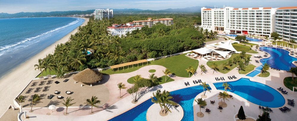our-resorts.slideshows.dreams.10DS09gk-is-93.jpg