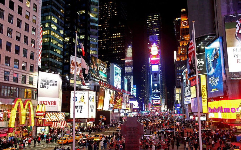times-square-wallpaper-5.jpg