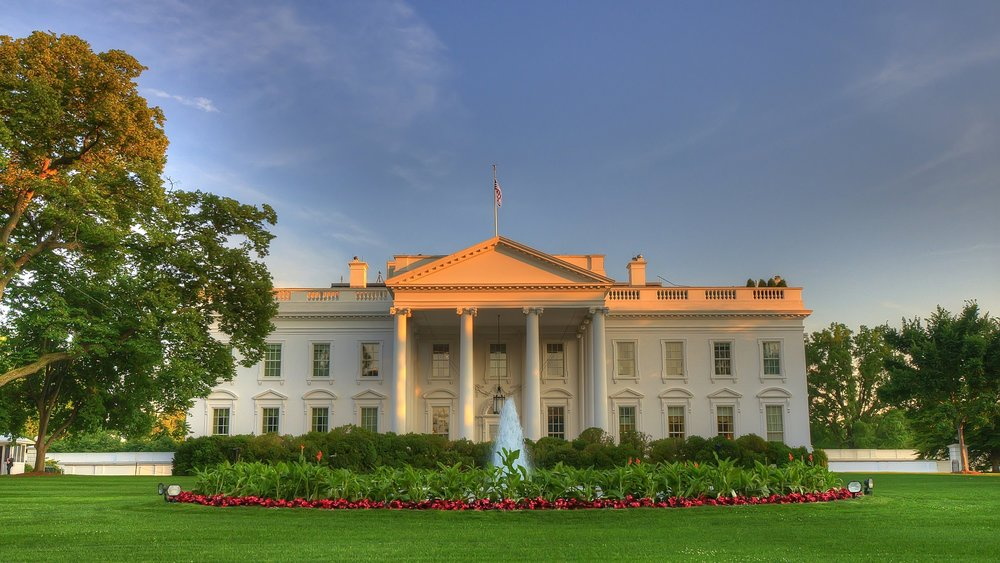 white house hd.jpg