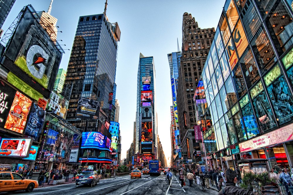 times-square-wallpapers-28937-7870442.jpg