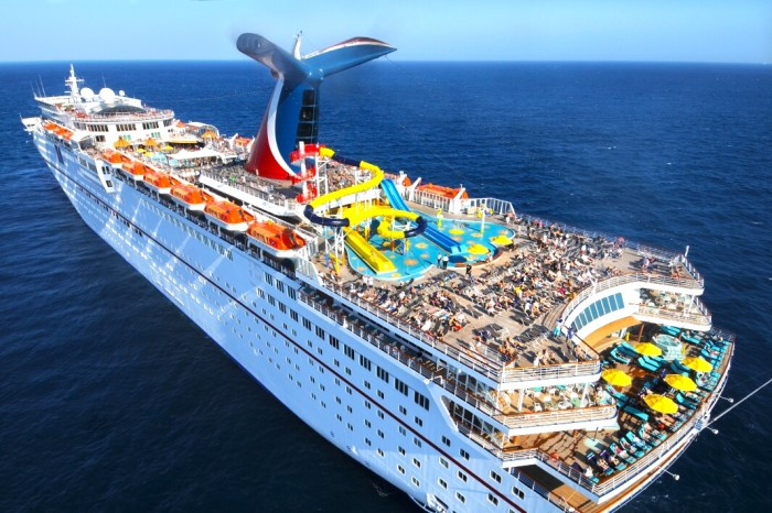 Carnival-cruise-line-military-cruise-deals-discount-4.jpg