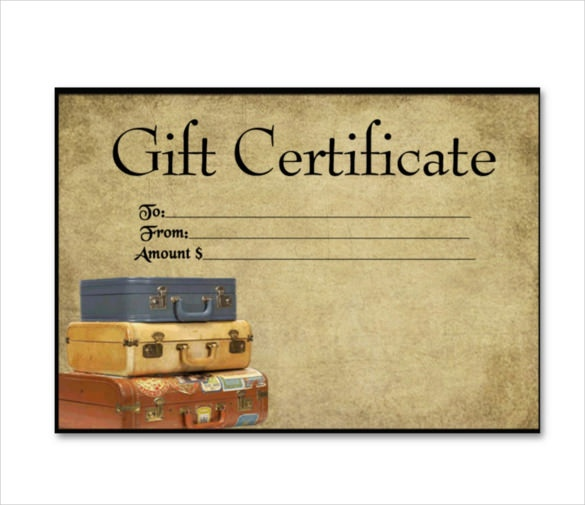 gift-certificate-template-10-travel-gift-certificate-within-free-travel-gift-certificate-template.jpeg