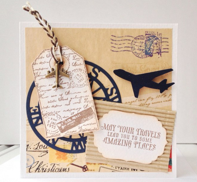 gift-cards-ideas-travel-scrapbooking-airplanes.jpg