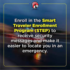 smart enroll images.jpeg