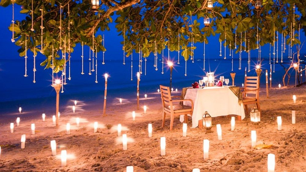 beach-romantic-dinner-table-two-sea-candelight-thailand-candlelight-wallpaper-home-decor.jpg