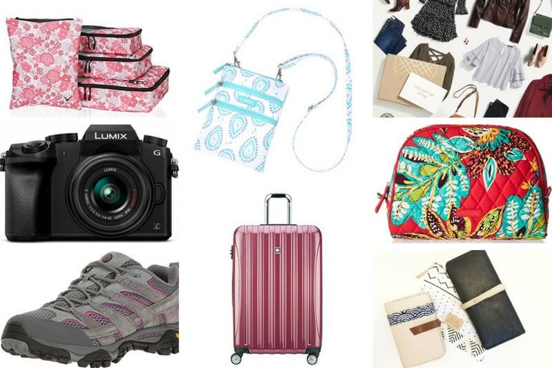 travel-gifts-for-her-800-x-533.jpg