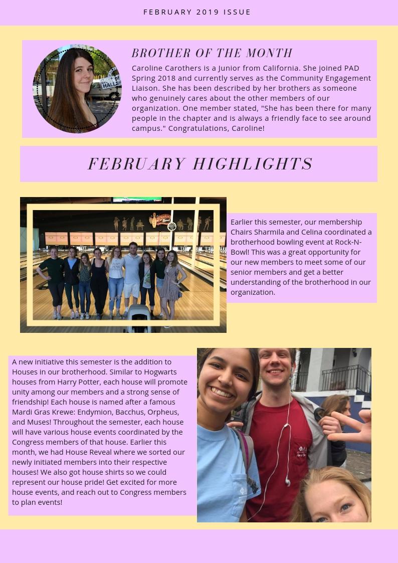 PAD Newsletter - February 2019-2.jpg