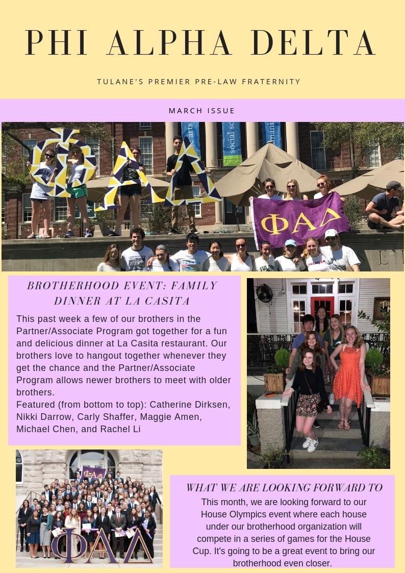 Copy of PAD Newsletter.jpg