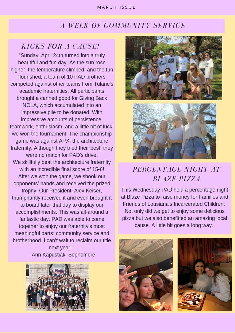 Copy of PAD Newsletter (1).jpg