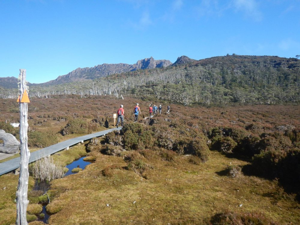 Walking to Cradle Mountain.jpg