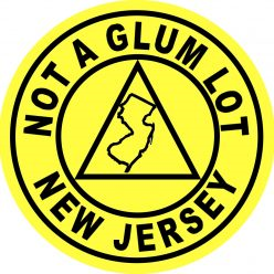 Not A Glum Lot NJ