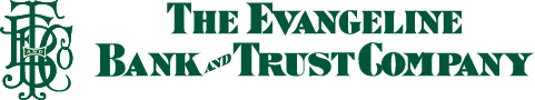 The-Evangeline-Bank-Trust-Co.png