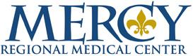 Mercy-Regional-Medical-Center.jpg