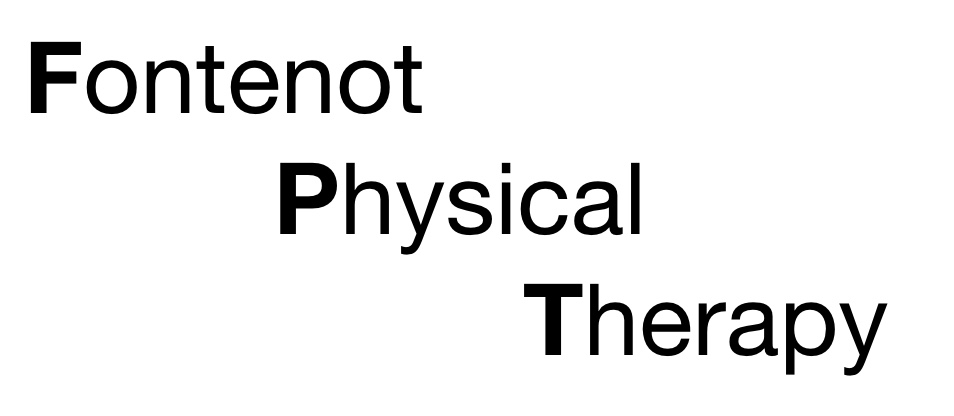 Fontenot Physical Therapy.jpeg