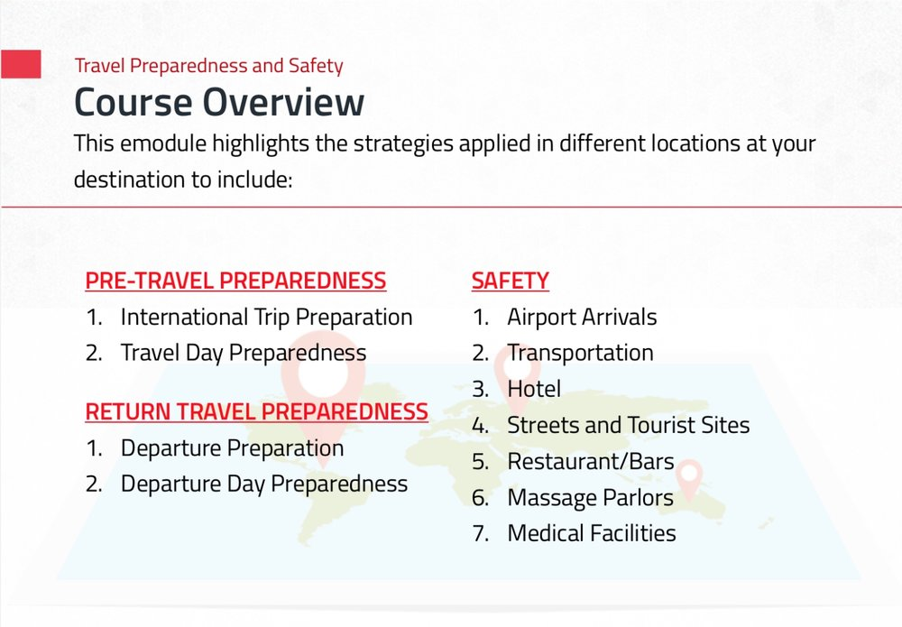 Course Overview Travel Prep and Safety.jpeg