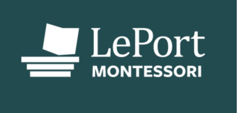 LePort Montessori Schools