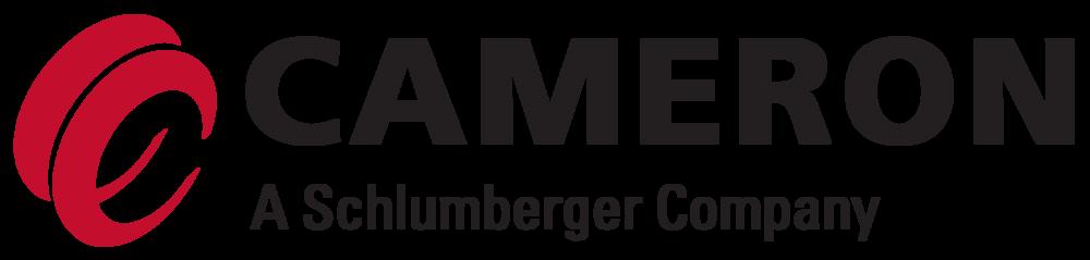 Cameron, a Schlumberger Co.