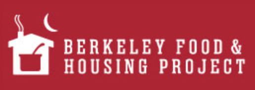 Berkeley Food & Housing Project