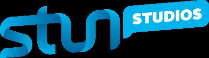 stun-studios-logo.png