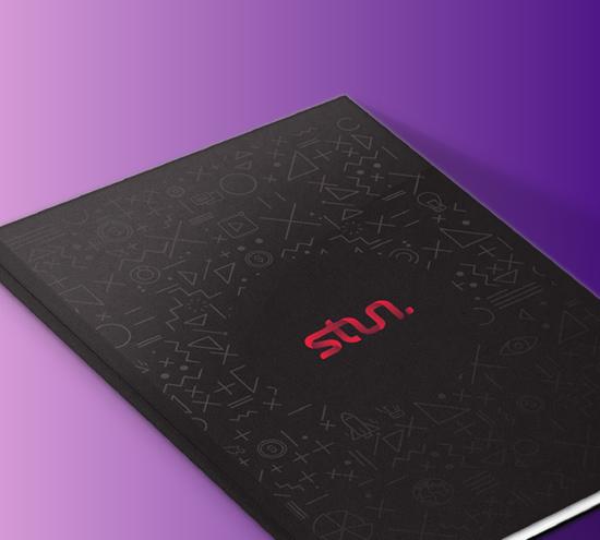 book-of-stun.jpg