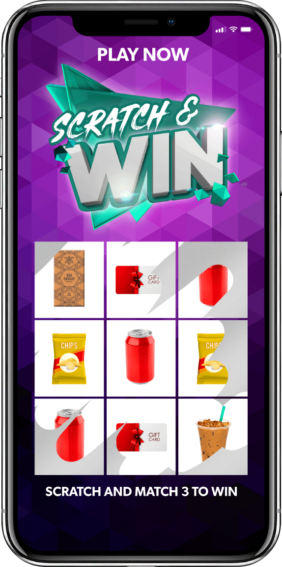 scratch-and-win-phone.png