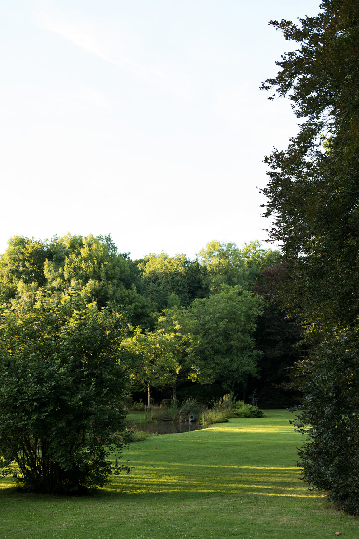 L1040139.jpg