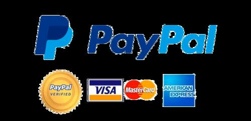 paypal-logo-ink.png