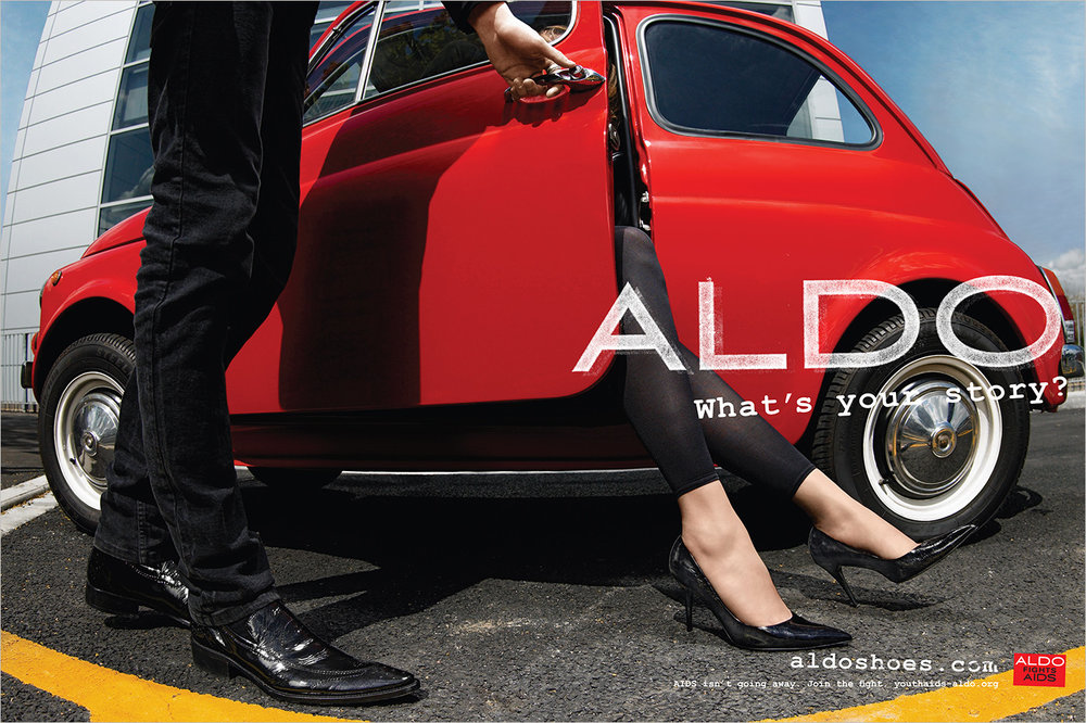 ALDO-FALL06-02-3000x2000.jpg
